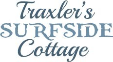 Traxler's Surfside Cottage